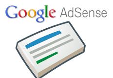 google-adsense-1330955657