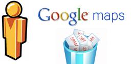 google-maps-spam-1421242409