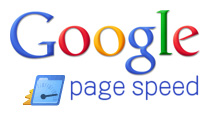 google-page-speed-1304685383